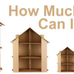 How-Much-House